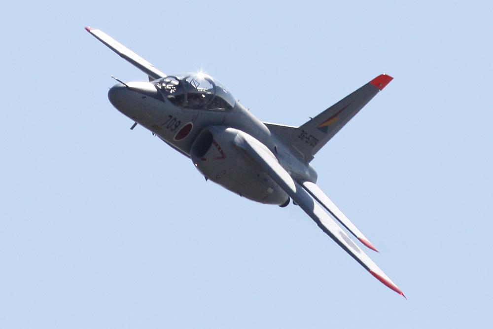 JASDF 2010 入間基地航空祭 【シルバーインパルス】_f0250322_16294662.jpg
