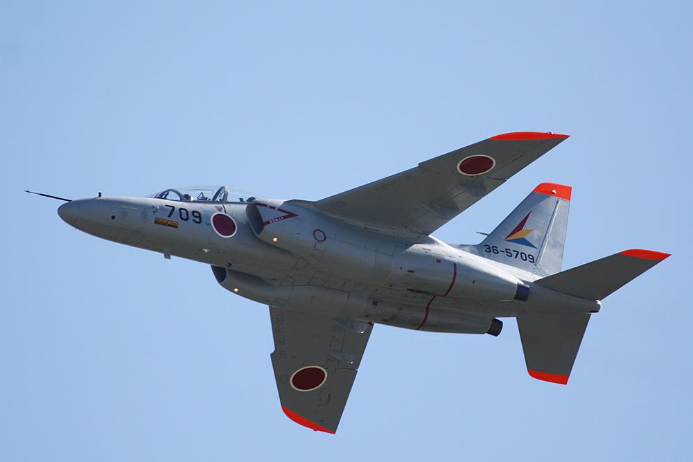JASDF 2010 入間基地航空祭 【シルバーインパルス】_f0250322_16294771.jpg