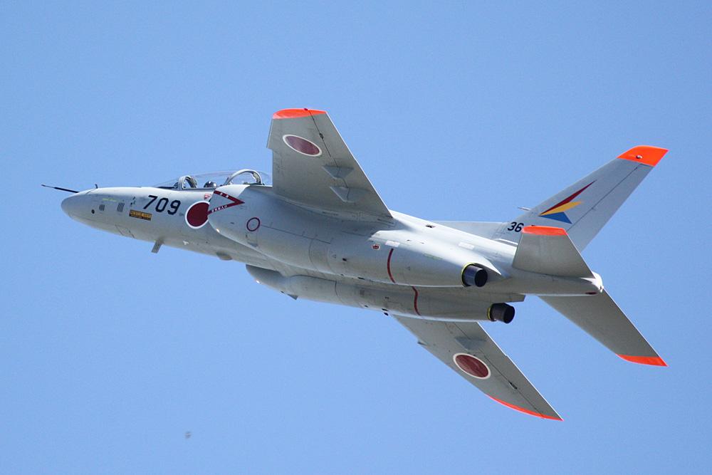 JASDF 2010 入間基地航空祭 【シルバーインパルス】_f0250322_16294891.jpg