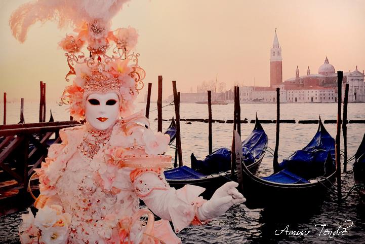 ヴェネチアン世界_c0250634_0161880.jpg
