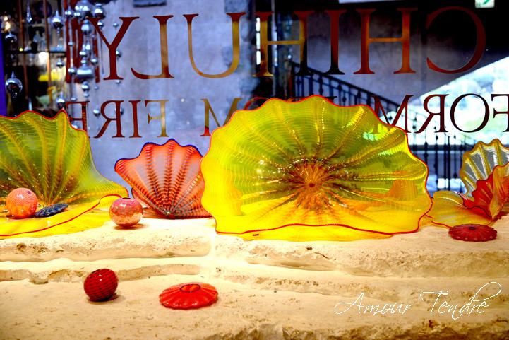 ヴェネチアン世界_c0250634_025223.jpg
