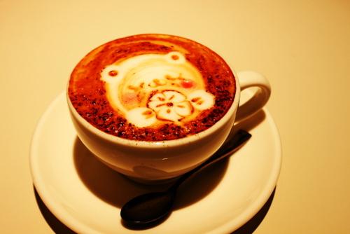 NIHONBASHI CAFEST/人形町_e0234741_23254627.jpg