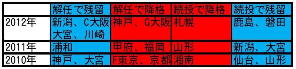 c0035043_23562143.jpg