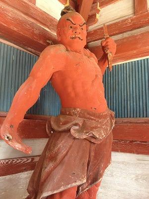 綾部市のあやべ温泉「二王の湯」_e0173645_10452387.jpg