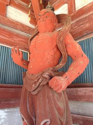 綾部市のあやべ温泉「二王の湯」_e0173645_1045335.jpg