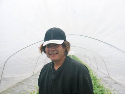 夢スイカ(小玉)「ひとりじめEX」 糖度13度!!おかげ様で大好評!_a0254656_17575925.jpg