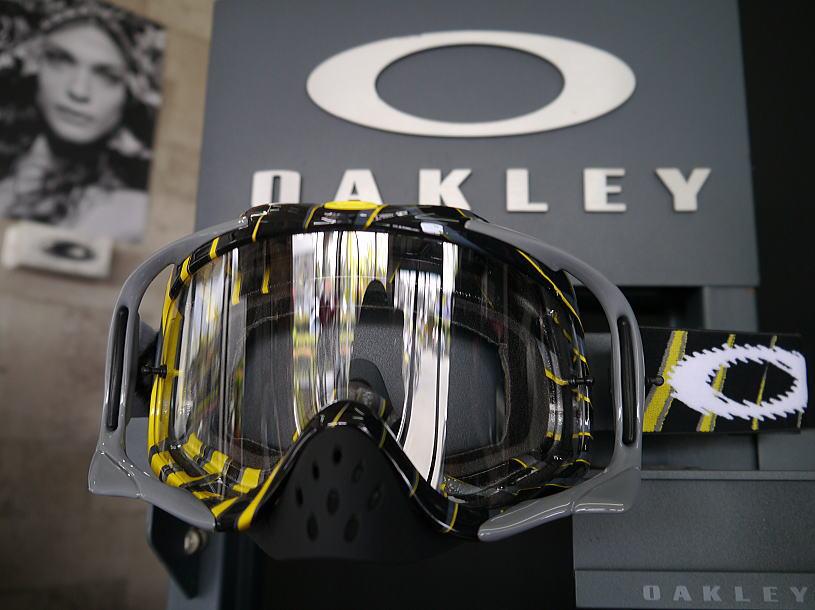 OAKLEY MX2013_f0178858_12495558.jpg