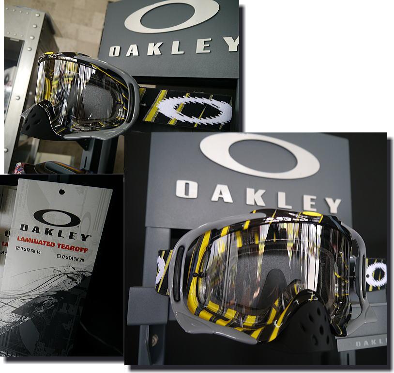 OAKLEY MX2013_f0178858_1250225.jpg