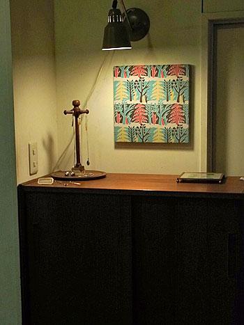 vintage fabric panel_c0139773_18572167.jpg