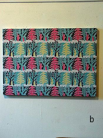 vintage fabric panel_c0139773_18573633.jpg