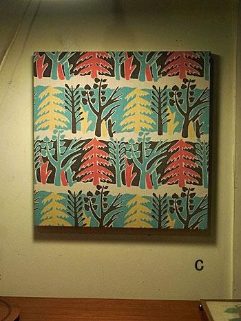 vintage fabric panel_c0139773_18574652.jpg