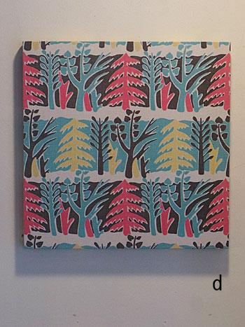 vintage fabric panel_c0139773_18575496.jpg