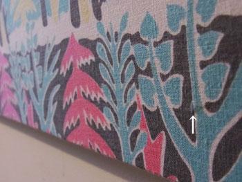 vintage fabric panel_c0139773_18581755.jpg