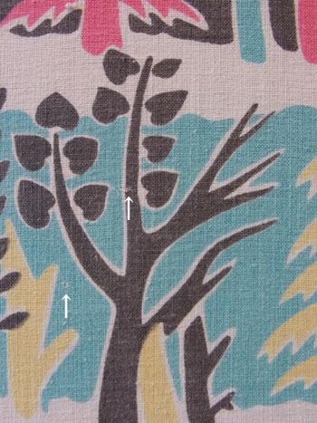 vintage fabric panel_c0139773_18582556.jpg