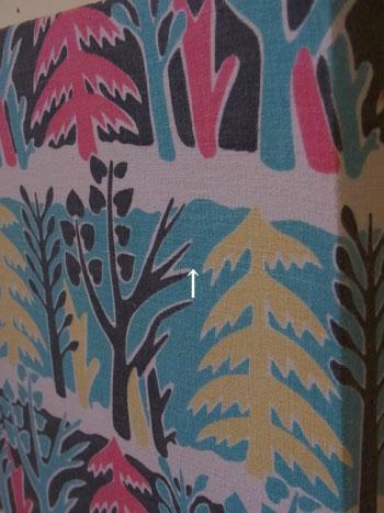 vintage fabric panel_c0139773_1858922.jpg