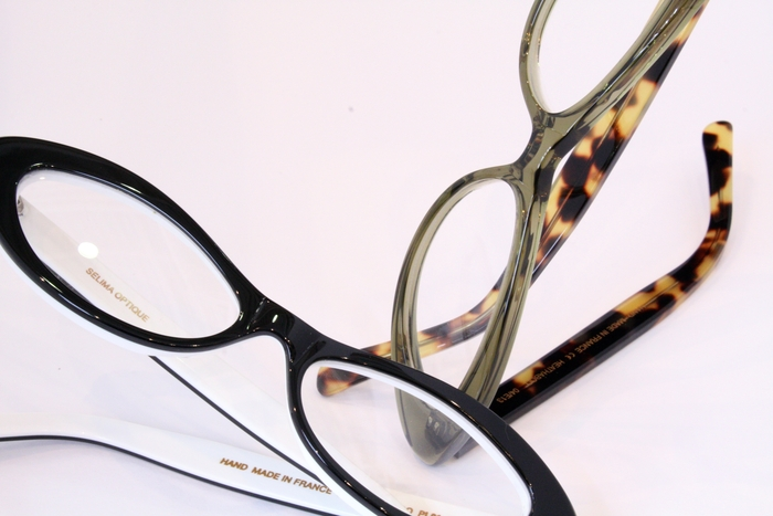 「SELIMA OPTIQUE 2013 SS - HEATHABOO」_f0208675_19565871.jpg