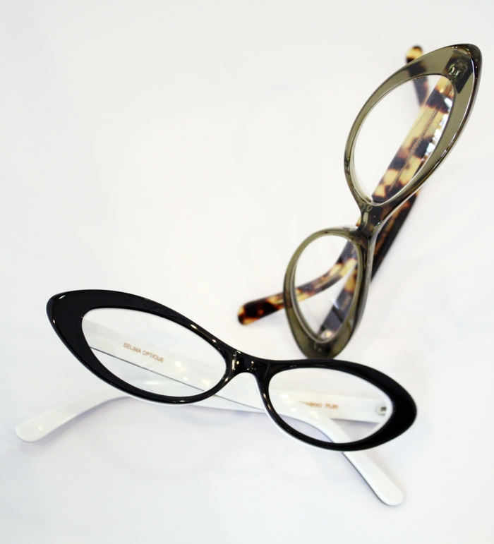 「SELIMA OPTIQUE 2013 SS - HEATHABOO」_f0208675_19571167.jpg