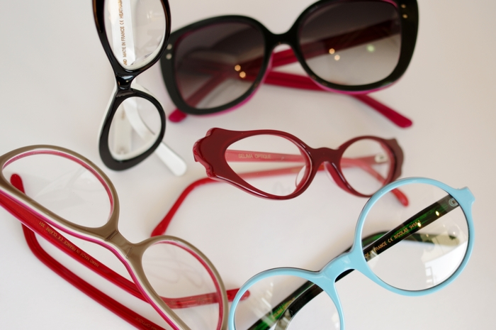 「SELIMA OPTIQUE 2013 SS - HEATHABOO」_f0208675_19572239.jpg