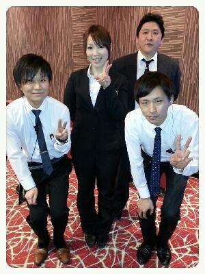 ACTエースレーン愛知川さん_c0280087_13533249.jpg