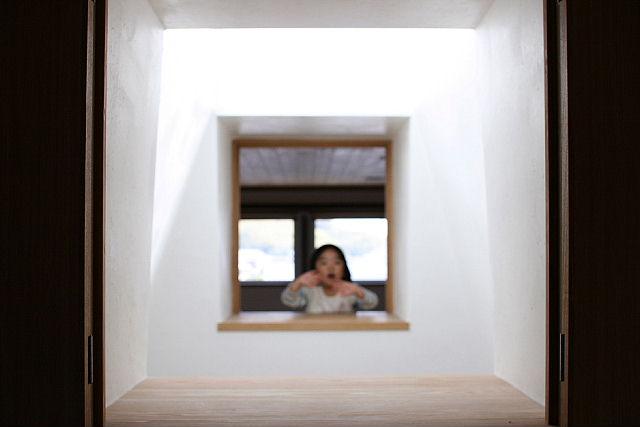音羽町の家 撮影_e0145995_19231946.jpg