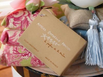 Merci Mom!2013 Mother\'s Gift_c0157501_21495119.jpg