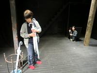 ★劇団400公演6/22,24に向けて・第3週~Mira区、みどり練習開始_a0137810_20392889.jpg