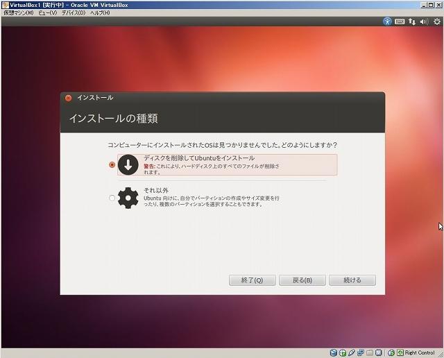 b0162110_20555641.jpg