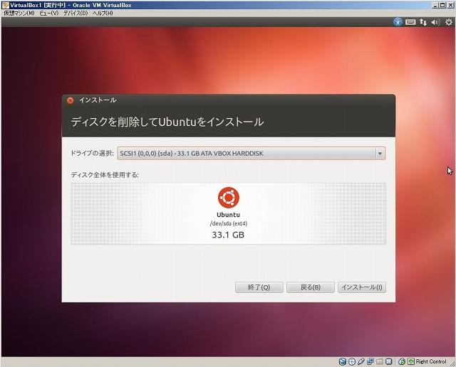 b0162110_20564021.jpg