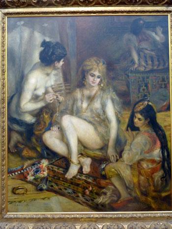 国立西洋美術館_e0048413_18145094.jpg