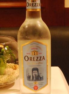 OREZZA オレッツァ_e0025817_2244044.jpg
