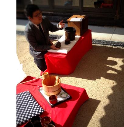 ひなまつり桶茶最終日_b0220318_1416386.png