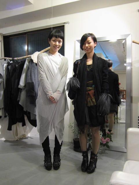 Transvestite / SHIKI 受注会  _f0170424_8521586.jpg