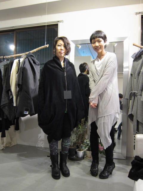 Transvestite / SHIKI 受注会  _f0170424_852356.jpg
