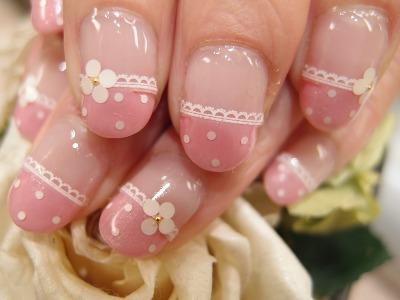 春色ピンク♥_a0231828_19171953.jpg