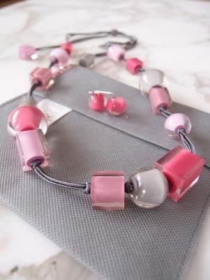 春色ピンク♥_a0231828_19272699.jpg