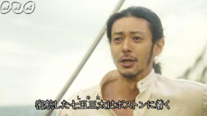 八重の桜(14)~小出しのオダジョー_e0253932_21523130.jpg