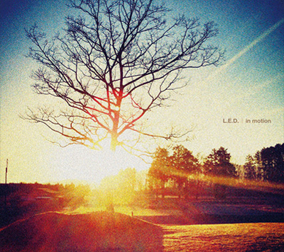 "L.E.D 3rdフルアルバム『in motion』 今週発表!!\""賽の河原\""志人参加です。_d0158942_1832938.jpg"