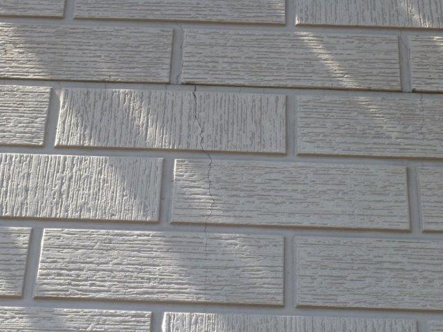 屋根・外壁の塗替えを始めています(神奈川県秦野市)_e0207151_6481123.jpg