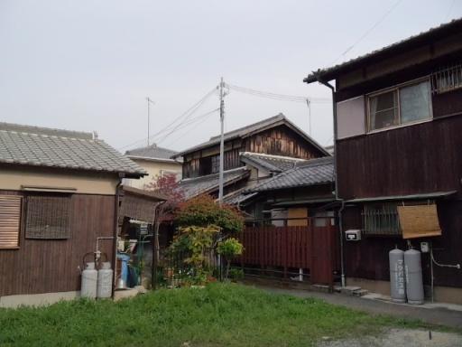 オープンハウス_f0115152_1915234.jpg