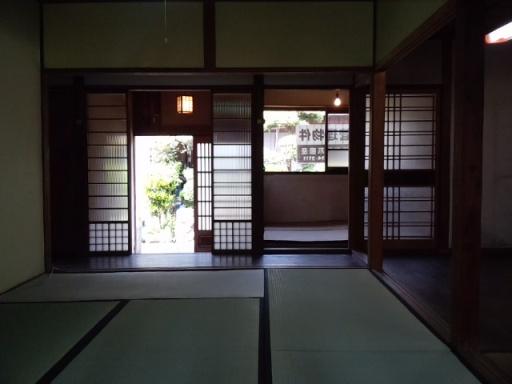 オープンハウス_f0115152_19163856.jpg