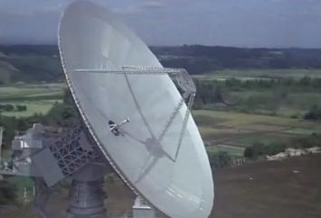 理科教育にふさわしい作品「衛星通信」(3)_b0115553_10242745.png