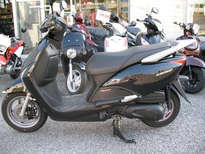 レンタルバイク リードEX販売します_e0114857_20205319.jpg
