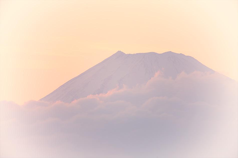 箱根の続き      _a0146658_106142.jpg