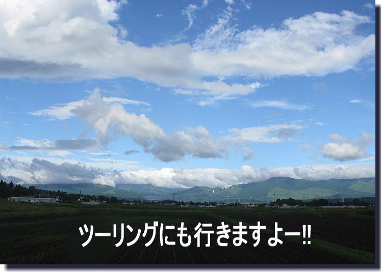 f0178858_1995428.jpg