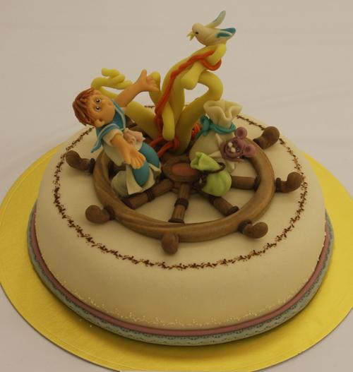 SKY130518 食事の際に、追加的に提供される菓子にて満足感を与える。_d0288367_1713511.jpg