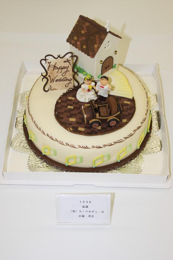 SKY130518 食事の際に、追加的に提供される菓子にて満足感を与える。_d0288367_1723157.jpg