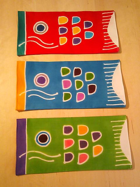 【4/11】ワークショップ「鯉のぼりを染めよう!」_a0121669_222455.jpg