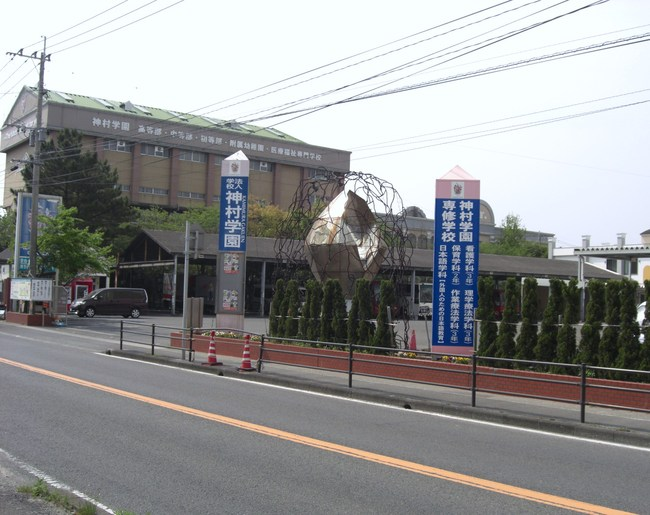 川内→鹿児島55キロウォーク_e0294183_18474419.jpg