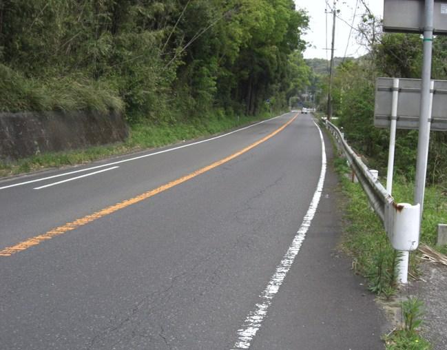 川内→鹿児島55キロウォーク_e0294183_18501479.jpg