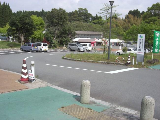 川内→鹿児島55キロウォーク_e0294183_18563336.jpg